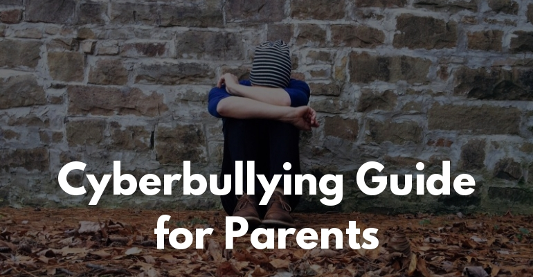 Panduan Komperehensif tentang Cyberbullying bagi Orang Tua
