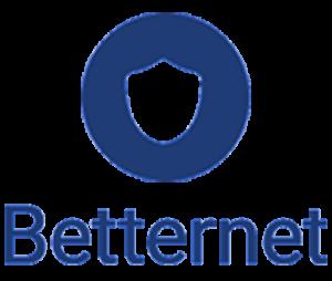 Betternet