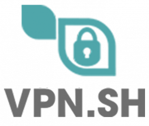 VPN.sh