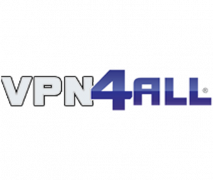 VPN4All