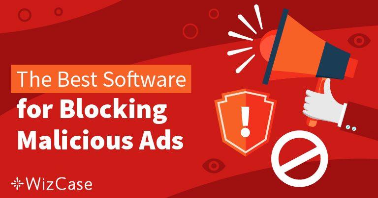 6 Ad Blocker Terbaik Tahun 2020