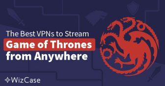 4 Cara Streaming Episode 8 Game of Thrones dari Mana Saja Wizcase