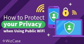 Masalah Keamanan pada WiFi Umum Wizcase