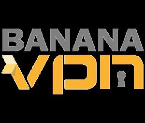 Banana VPN