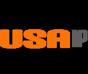 USA IP VPN