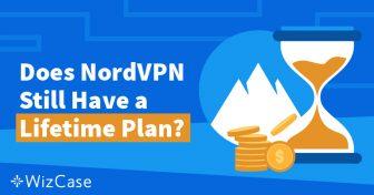 Paket Seumur Hidup NordVPN: Ke Mana Arahnya & Mengapa Anda Tidak Ingin Ketinggalan Wizcase