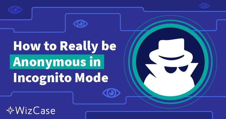 Seberapa Privatkah Mode Incognito?