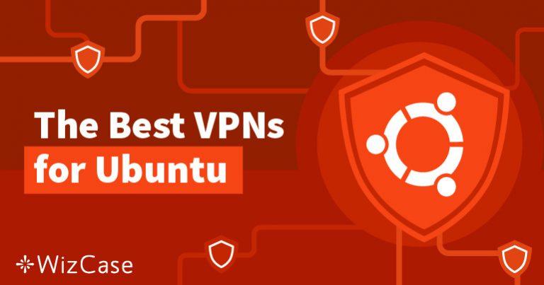 Gunakan Ubuntu secara maksimal dengan VPN