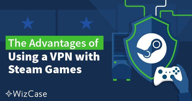 Cara Mengubah Lokasi Steam Anda dengan menggunakan VPN di 2020