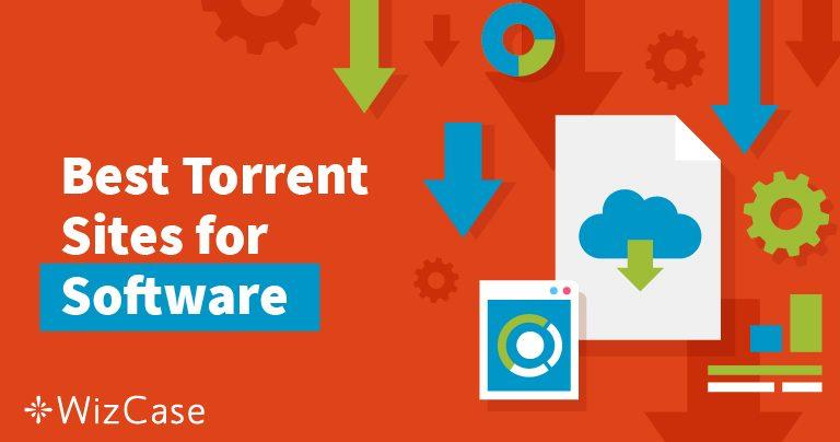 5 Situs Torrenting Software yang Masih Berfungsi di 2020