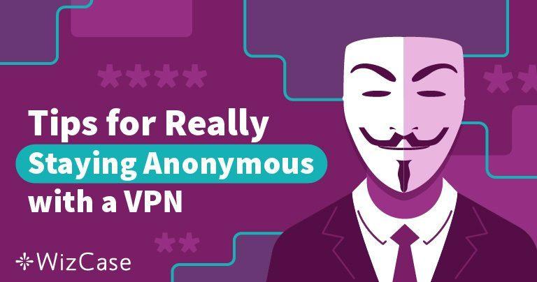 3 Langkah Mudah Membuat VPN Anda Tidak Terdeteksi 2019 Wizcase