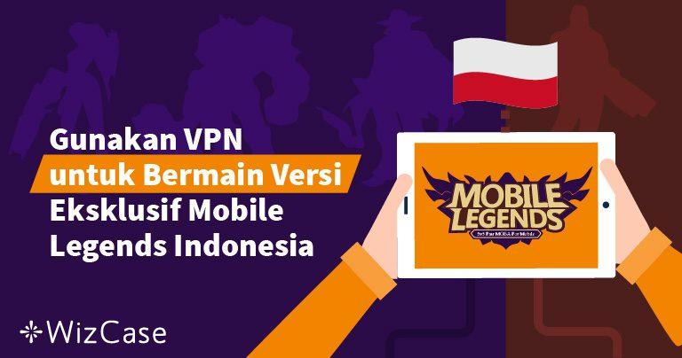 Trik Sempurna untuk Bermain Mobile Legends Indonesia Wizcase