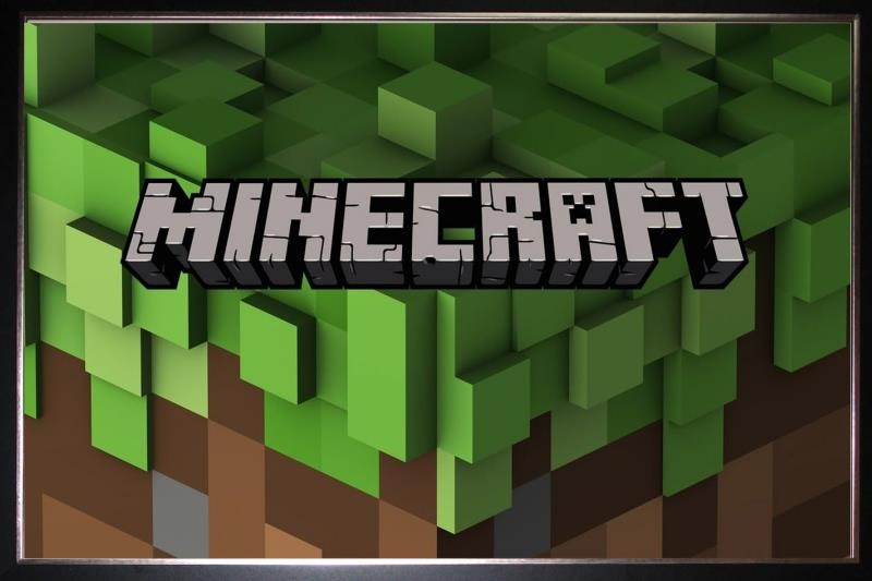 Minecraft Versi Terbaru 2021 Download Gratis Dan Review