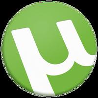 UTorrent_logo.png