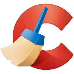CCleaner 5.76.8269