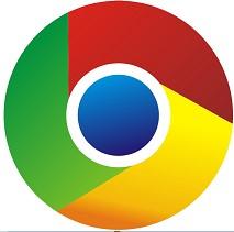 Google Chrome Unduh Gratis 2021 Versi Terbaru