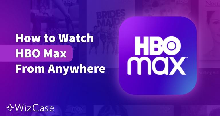 Bagaimana Menonton HBO Max di Indonesia di 2021